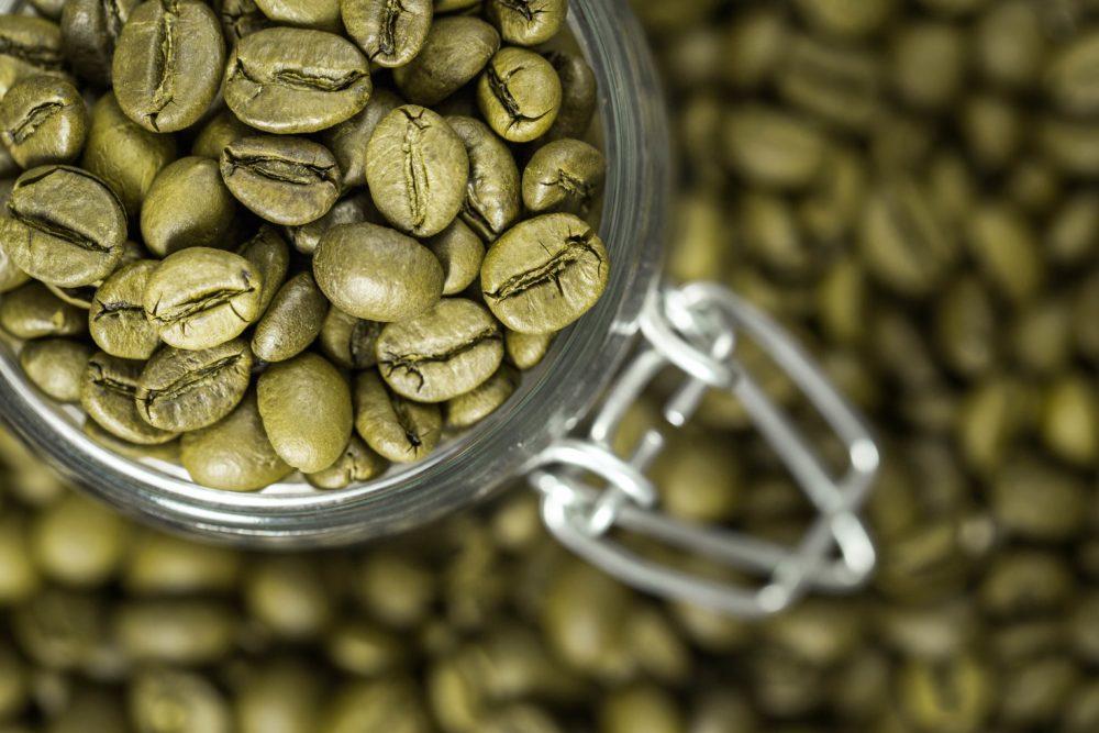 Арабский зеленый кофе с кардамоном - фото 2