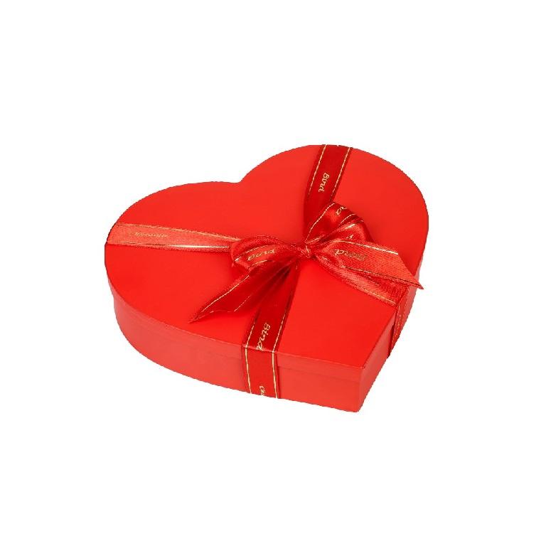 Подарочный набор шоколада Love в эксклюзивной упаковке - фото 2