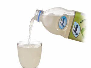 """Напиток Masafi """"Лайм и Восточная мята"""""""