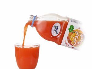 """Напиток Masafi """"Изобильный Тропик"""""""