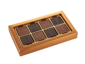 Набор шоколада Madlen-Gold