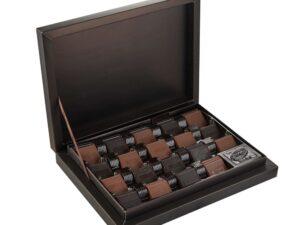 Большой набор шоколада Madlen-Brown