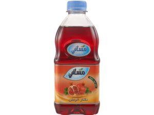 """Напиток Masafi """"Арабский Гранат"""" - фото 1"""