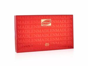 Набор шоколада Madlen-Red - фото 1