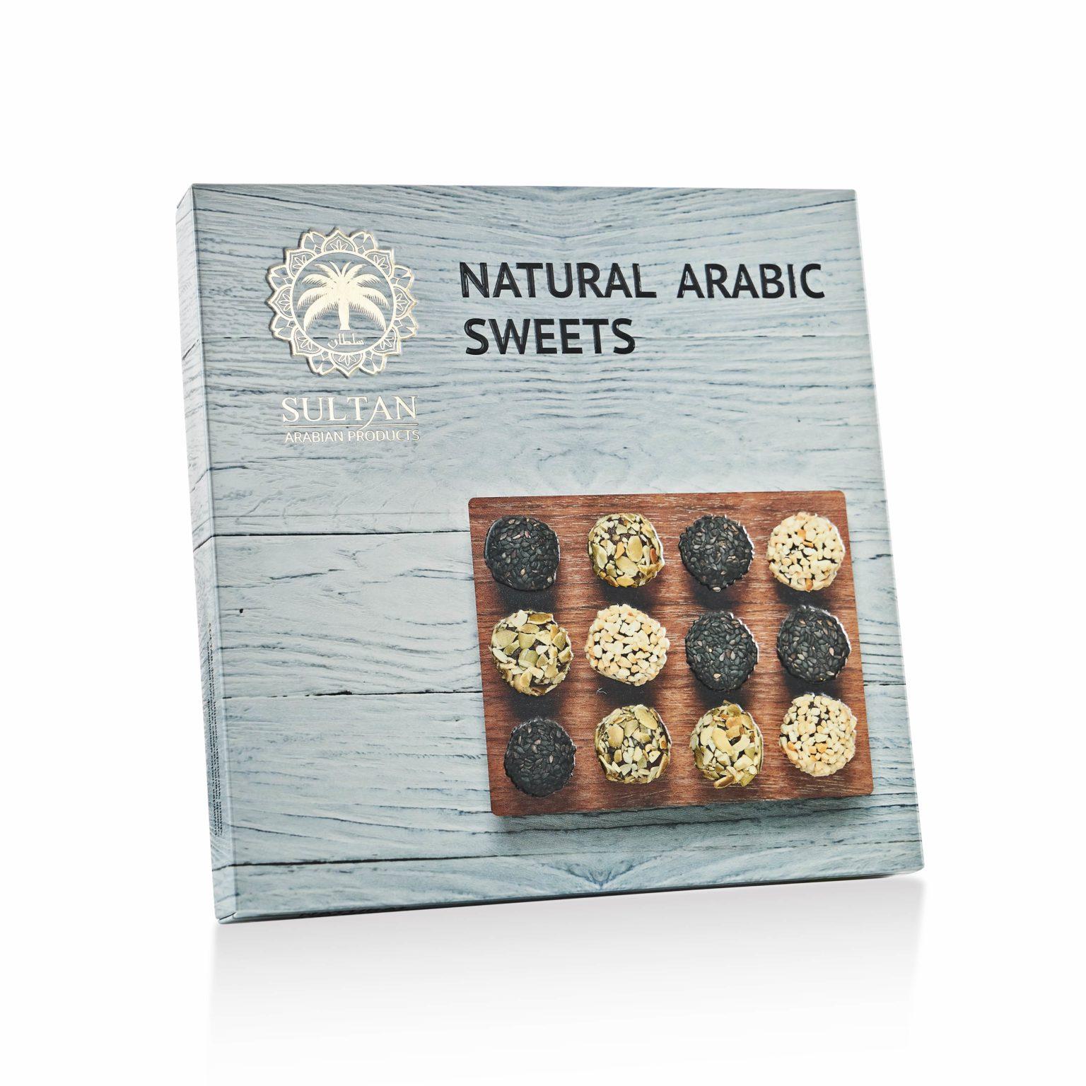 Подарочный набор конфет Ассорти NEW (светлые) - фото 2