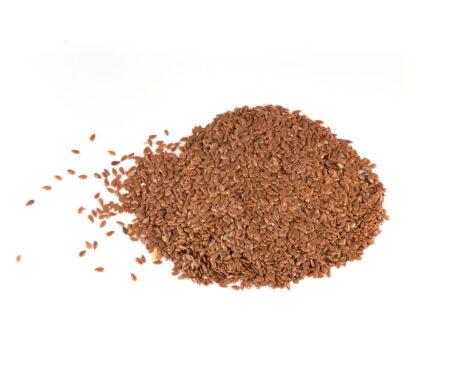 Семена льна Sultan