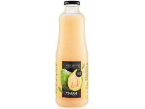 Tropic fruits Сок гуава