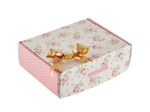 Подарочный набор «Сокровища Аграбы» - фото 1