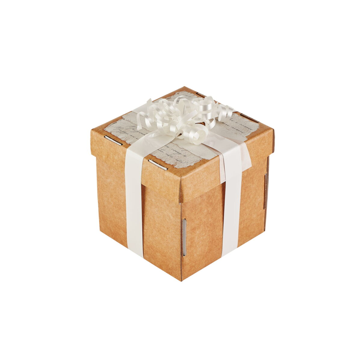 Подарочный набор «Комплимент» - фото 2