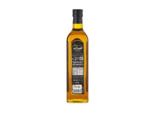 Оливковое масло ASALA - фото 1
