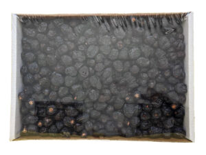 Финики Аджва 1 кат., 5 кг - фото 1