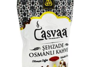 Кофе Османский CASVAA